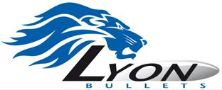 Lyon Bullets